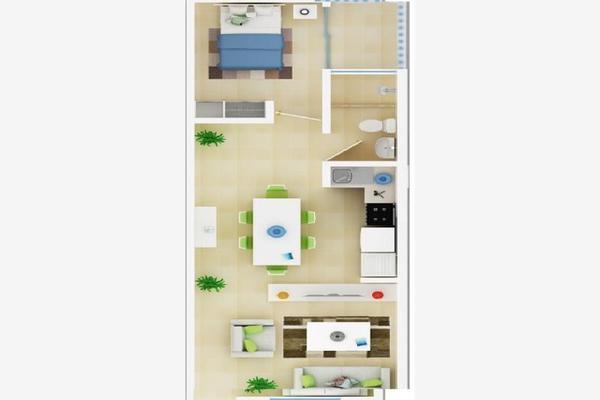 Foto de departamento en venta en llamar al anunciante 5545979835, transito, cuauhtémoc, df / cdmx, 9216658 No. 13