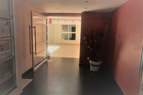 Foto de departamento en venta en llamar al anunciante 5545979835, transito, cuauhtémoc, df / cdmx, 9216658 No. 15