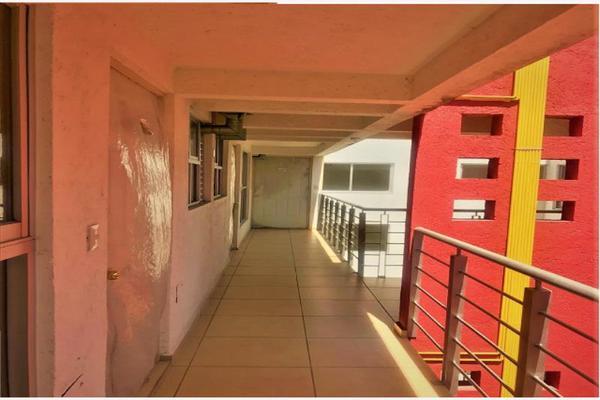 Foto de departamento en venta en llamar al anunciante 5545979835, transito, cuauhtémoc, df / cdmx, 9216658 No. 17