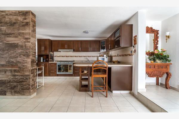 Foto de casa en venta en llamarada 112, residencial senderos, torreón, coahuila de zaragoza, 0 No. 01
