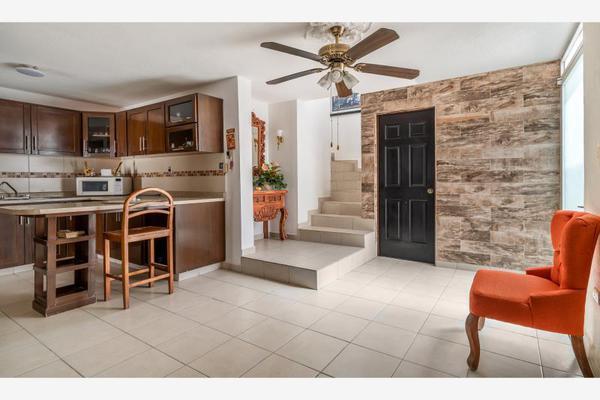 Foto de casa en venta en llamarada 112, residencial senderos, torreón, coahuila de zaragoza, 0 No. 02