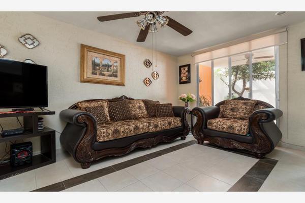Foto de casa en venta en llamarada 112, residencial senderos, torreón, coahuila de zaragoza, 0 No. 05
