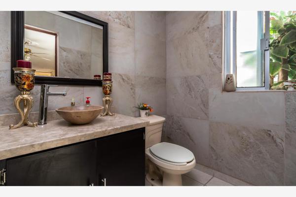 Foto de casa en venta en llamarada 112, residencial senderos, torreón, coahuila de zaragoza, 0 No. 06
