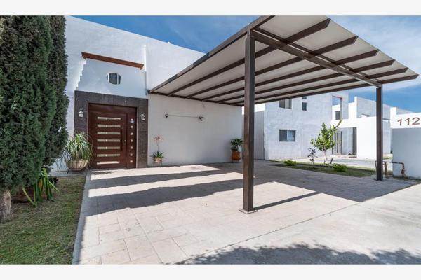 Foto de casa en venta en llamarada 112, residencial senderos, torreón, coahuila de zaragoza, 0 No. 07