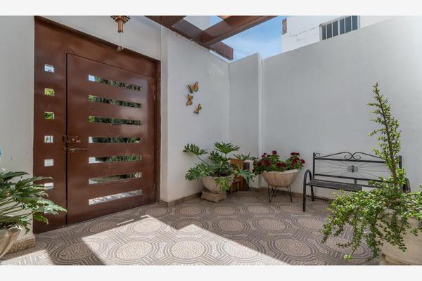 Foto de casa en venta en llamarada 112, residencial senderos, torreón, coahuila de zaragoza, 0 No. 08