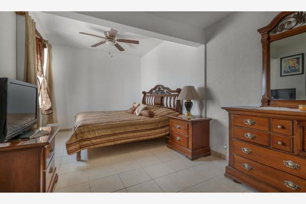Foto de casa en venta en llamarada 112, residencial senderos, torreón, coahuila de zaragoza, 0 No. 09