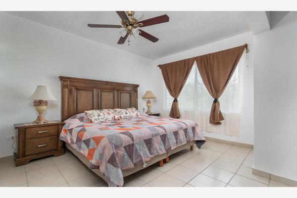 Foto de casa en venta en llamarada 112, residencial senderos, torreón, coahuila de zaragoza, 0 No. 10