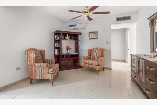 Foto de casa en venta en llamarada 112, residencial senderos, torreón, coahuila de zaragoza, 0 No. 11