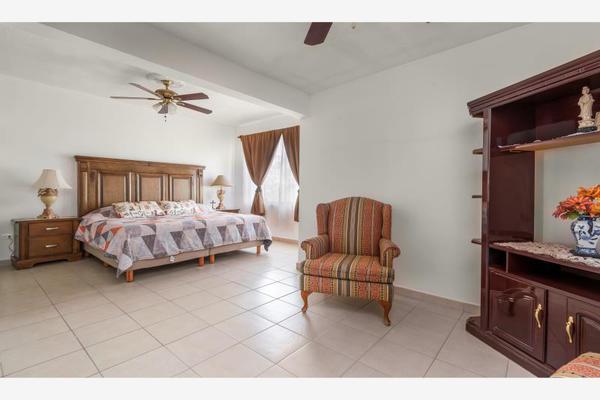 Foto de casa en venta en llamarada 112, residencial senderos, torreón, coahuila de zaragoza, 0 No. 12
