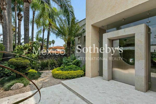 Foto de casa en venta en llamarada , residencial sumiya, jiutepec, morelos, 0 No. 03