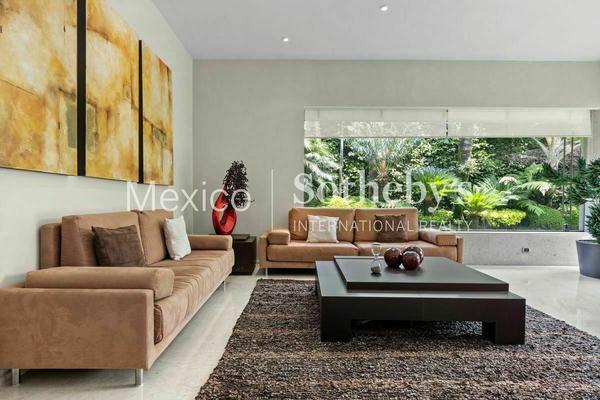 Foto de casa en venta en llamarada , residencial sumiya, jiutepec, morelos, 0 No. 04