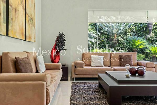 Foto de casa en venta en llamarada , residencial sumiya, jiutepec, morelos, 0 No. 05