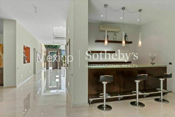 Foto de casa en venta en llamarada , residencial sumiya, jiutepec, morelos, 0 No. 10