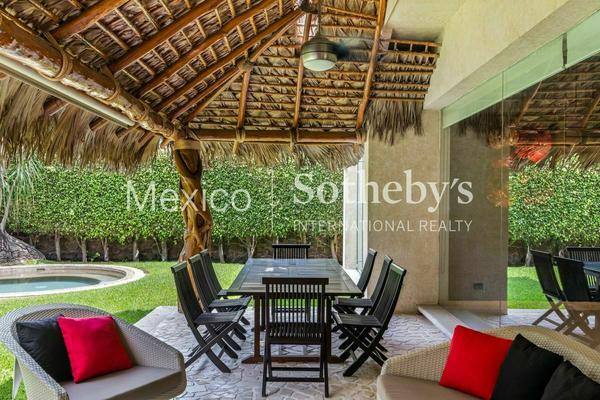 Foto de casa en venta en llamarada , residencial sumiya, jiutepec, morelos, 0 No. 11