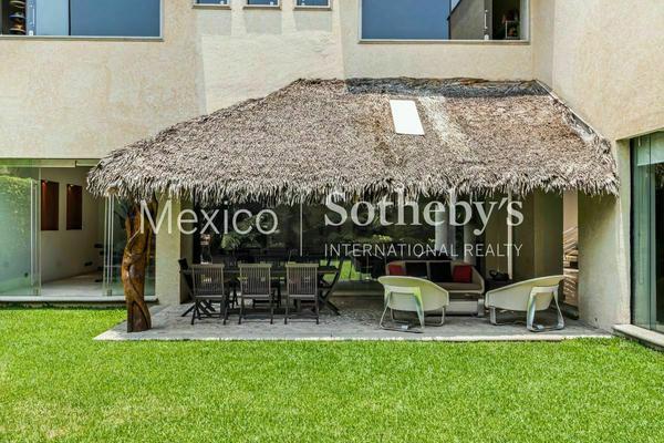 Foto de casa en venta en llamarada , residencial sumiya, jiutepec, morelos, 0 No. 13