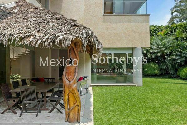 Foto de casa en venta en llamarada , residencial sumiya, jiutepec, morelos, 0 No. 14
