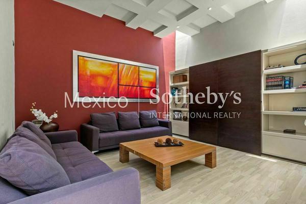 Foto de casa en venta en llamarada , residencial sumiya, jiutepec, morelos, 0 No. 15