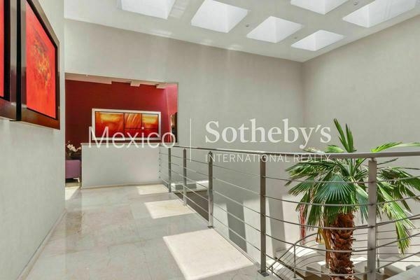 Foto de casa en venta en llamarada , residencial sumiya, jiutepec, morelos, 0 No. 16