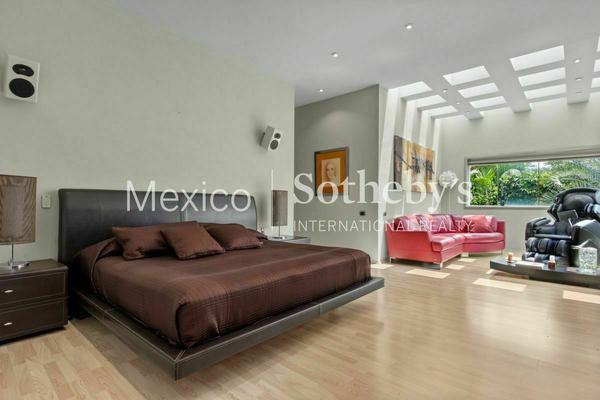 Foto de casa en venta en llamarada , residencial sumiya, jiutepec, morelos, 0 No. 19