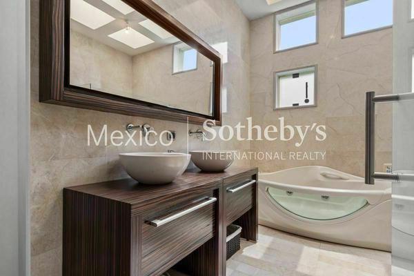 Foto de casa en venta en llamarada , residencial sumiya, jiutepec, morelos, 0 No. 20