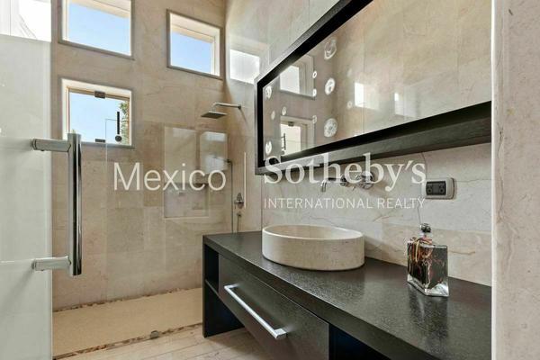 Foto de casa en venta en llamarada , residencial sumiya, jiutepec, morelos, 0 No. 23