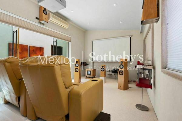 Foto de casa en venta en llamarada , residencial sumiya, jiutepec, morelos, 0 No. 25