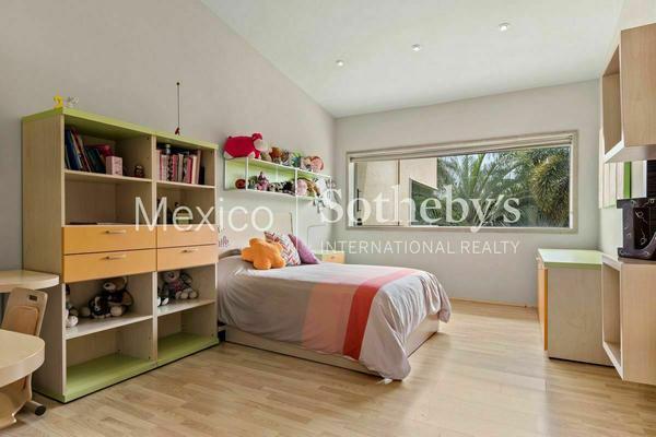 Foto de casa en venta en llamarada , residencial sumiya, jiutepec, morelos, 0 No. 27