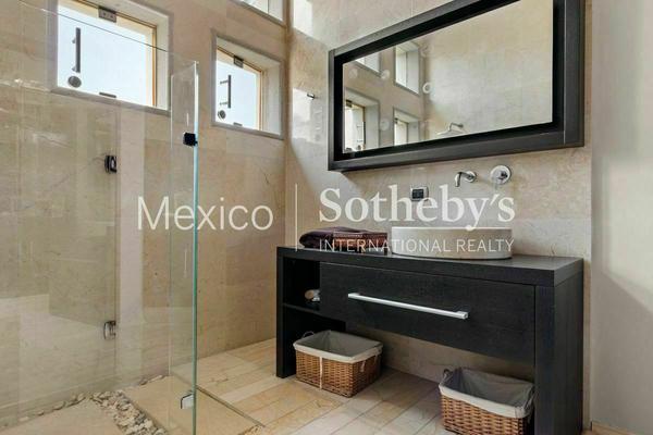 Foto de casa en venta en llamarada , residencial sumiya, jiutepec, morelos, 0 No. 28