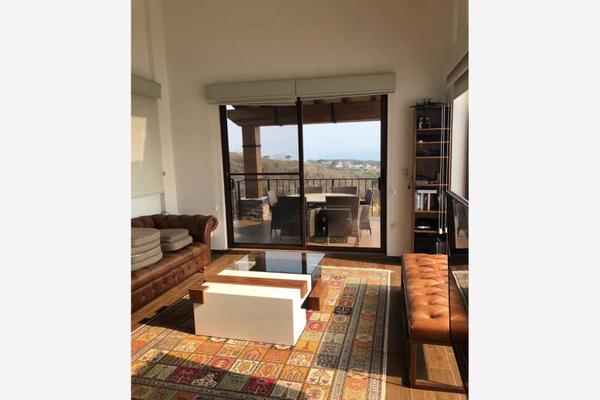 Foto de casa en venta en . ., llano de san diego, ixtapan de la sal, méxico, 9267652 No. 02