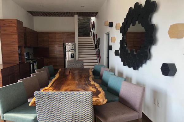 Foto de casa en venta en . ., llano de san diego, ixtapan de la sal, méxico, 9267652 No. 03