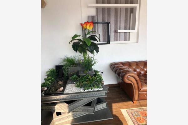 Foto de casa en venta en . ., llano de san diego, ixtapan de la sal, méxico, 9267652 No. 05
