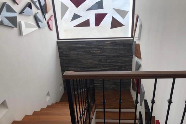 Foto de casa en venta en . ., llano de san diego, ixtapan de la sal, méxico, 9267652 No. 06