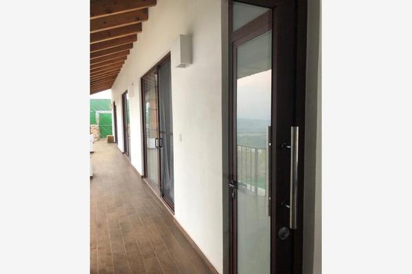 Foto de casa en venta en . ., llano de san diego, ixtapan de la sal, méxico, 9267652 No. 07