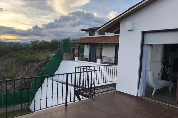 Foto de casa en venta en . ., llano de san diego, ixtapan de la sal, méxico, 9267652 No. 08