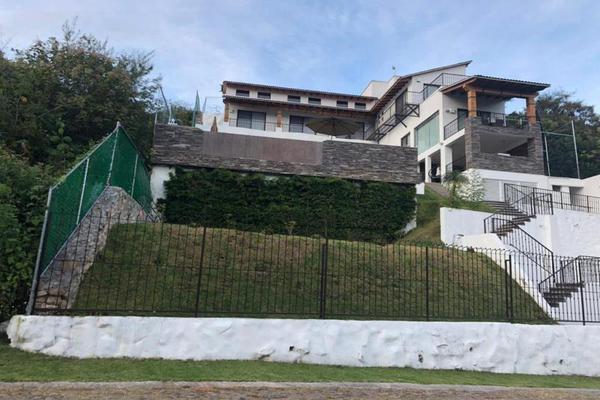 Foto de casa en venta en . ., llano de san diego, ixtapan de la sal, méxico, 9267652 No. 10