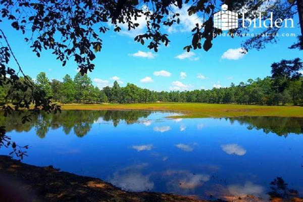Foto de terreno habitacional en venta en  , llano grande, durango, durango, 5781865 No. 01