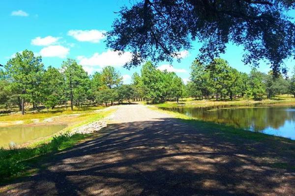 Foto de terreno habitacional en venta en  , llano grande, durango, durango, 5781865 No. 06
