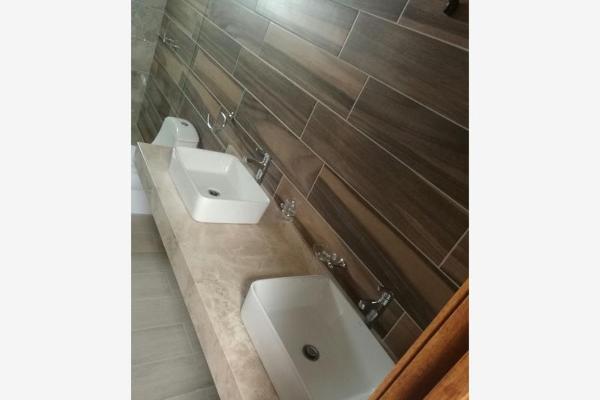 Foto de casa en venta en  , llano grande, metepec, méxico, 2700406 No. 09
