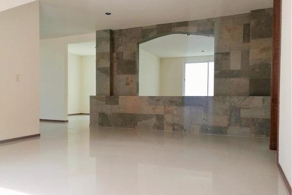 Foto de casa en venta en  , llano grande, metepec, méxico, 2700406 No. 16