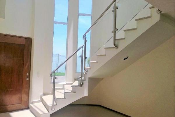 Foto de casa en venta en  , llano grande, metepec, méxico, 2700406 No. 17
