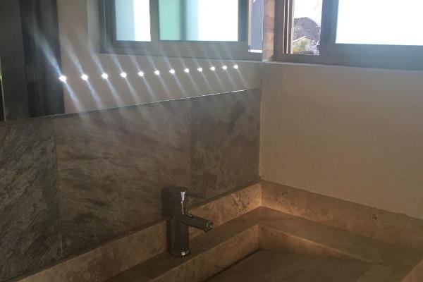 Foto de casa en venta en  , llano grande, metepec, méxico, 4551076 No. 06