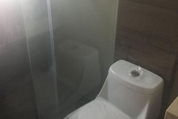Foto de casa en venta en  , llano grande, metepec, méxico, 4551076 No. 16