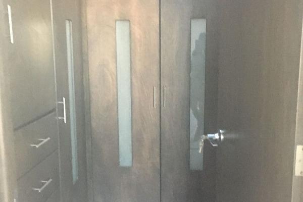 Foto de casa en venta en  , llano grande, metepec, méxico, 4551076 No. 17