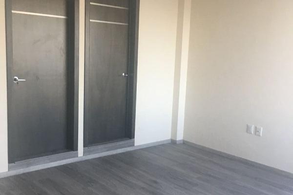 Foto de casa en venta en  , llano grande, metepec, méxico, 4551076 No. 18