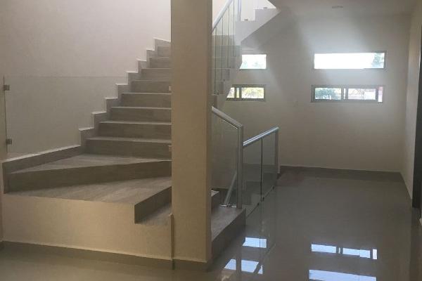 Foto de casa en venta en  , llano grande, metepec, méxico, 4551076 No. 19