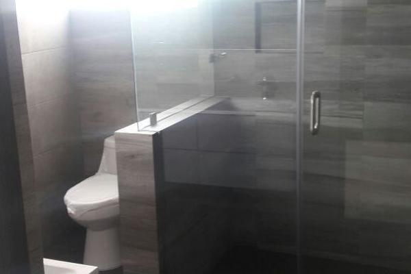 Foto de casa en venta en  , llano grande, metepec, méxico, 4572854 No. 08