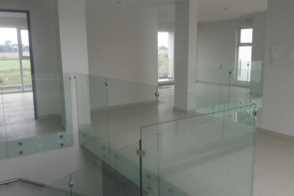 Foto de casa en venta en  , llano grande, metepec, méxico, 4572854 No. 11