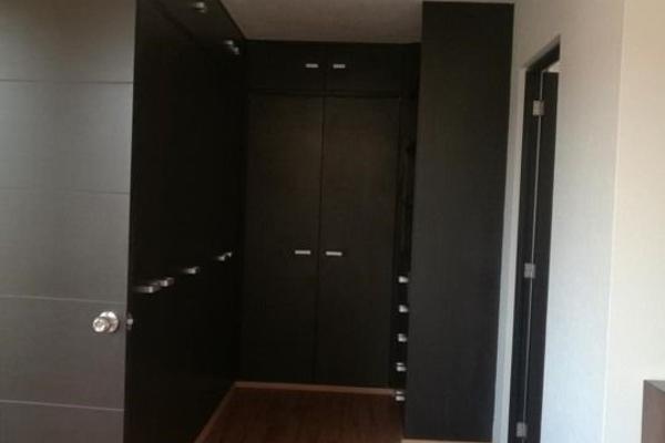 Foto de casa en venta en  , llano grande, metepec, méxico, 4631733 No. 07