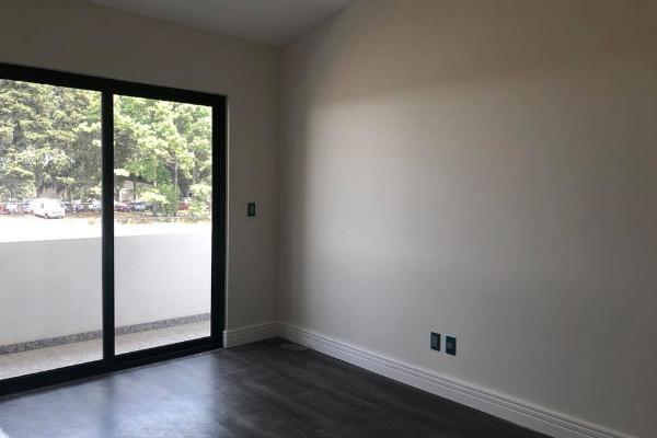 Foto de casa en venta en  , llano grande, metepec, méxico, 0 No. 07