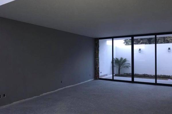 Foto de casa en venta en  , llano grande, metepec, méxico, 0 No. 08